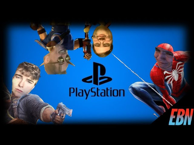 Playstation Showcase - Reaction