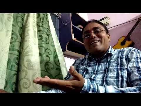 ilayaraja Sir songs composed in Sriranjani and Abhogi ragams