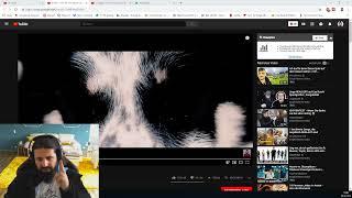 MERO - WOLKE 10 (Official Video) GEKLAUT?! | Mazdako
