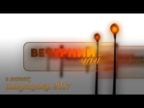 хмао г белоярский сайты знакомств