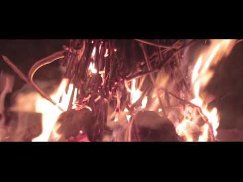 Anomalie - Vision I: Towards The Sun (feat. Bartholomäus Resch)