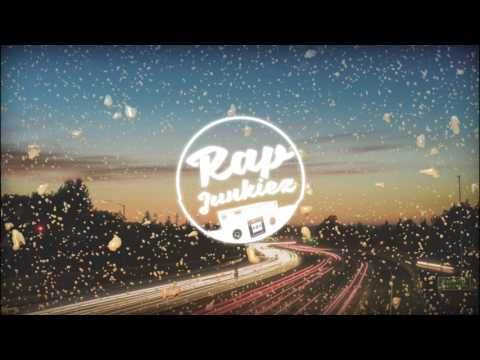 Rae Sremmurd - Black Beatles (ft. Gucci...