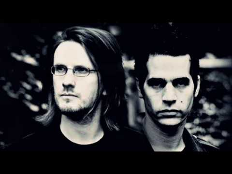 Blackfield - Some Day