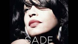 Sade - Still In Love With You (lyrics)