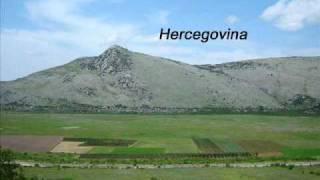Duhovna Glazba: Hercegovina