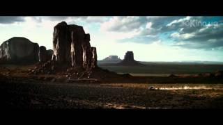 Копия видео трасформеры 4 трейлер номер 2 дублирование
