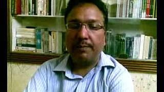 Philosophy of Law = A brief discussion by Lalit Rao. Thumbnail