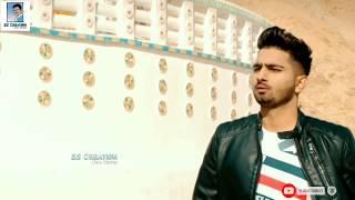 aankhein teri kitni haseen hd video song  status | maula mere maula | New what's app status 2019