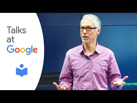 """Barry Michels: """"The Tools: Transform Your Problems into Courage [...]"""" 