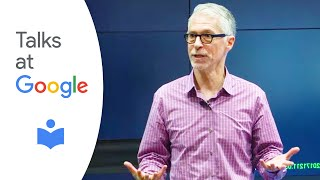 "Barry Michels: ""The Tools: Transform Your Problems into Courage [...]"" 