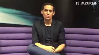 'Bailarina', de Maldita Nerea, sintonía oficial de la Vuelta 2017