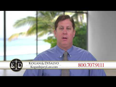 How much will a Delray Beach Car Accident Attorney Cost Me?