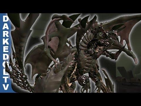 Spore - Himeric Abomination thumbnail
