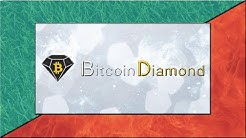 What is Bitcoin Diamond (BCD) - Explained