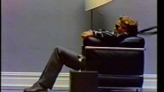 Maxell Hi-Fidelity 1983