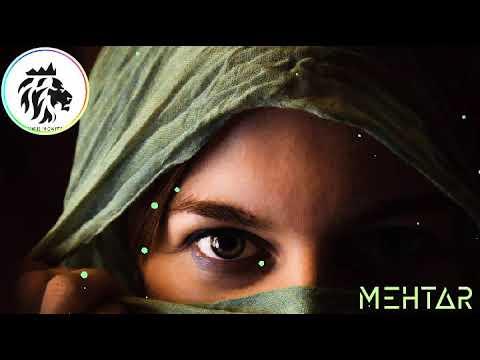 Mehtar - Arabic remix song. مهتار - أغنية ريمكس عربية (موسيقى ملوك العرب)