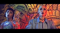 TroyBoi - Afterhours (feat. Diplo & Nina Sky) [Official Music Video]
