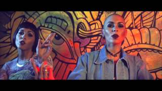Download lagu TroyBoi - Afterhours (feat. Diplo & Nina Sky) [Official Music Video]
