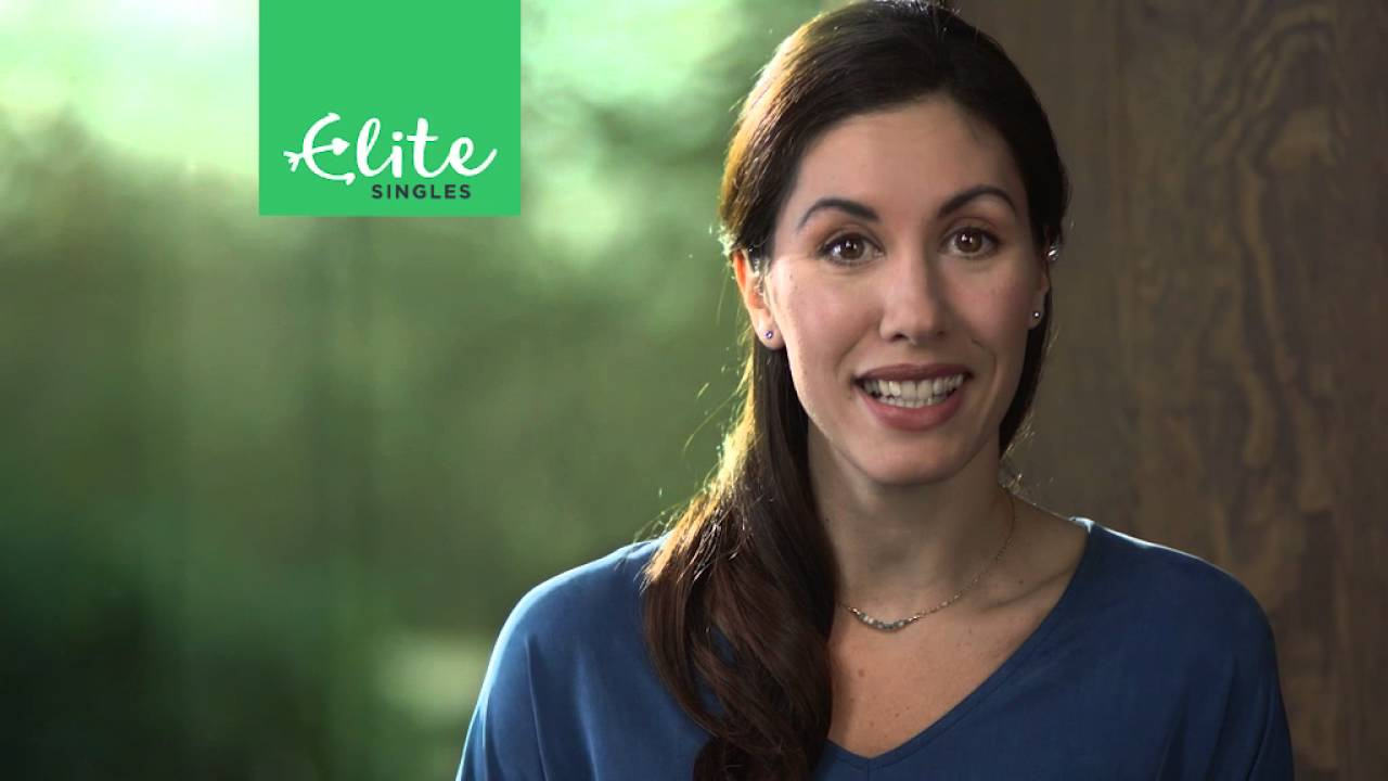 Elite singles EliteSingles Review - Rip-off or real Singles? -