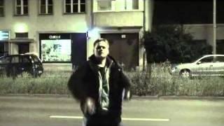 Berlin Bei Nacht - Sonicflash
