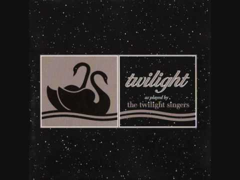 Verti-Marte, The Twilight Singers
