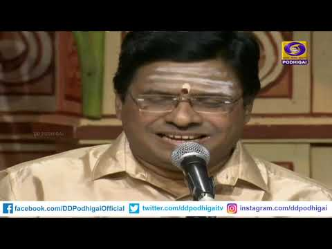 Vinayagar krithis with descriptions by  Dr R Ganesh