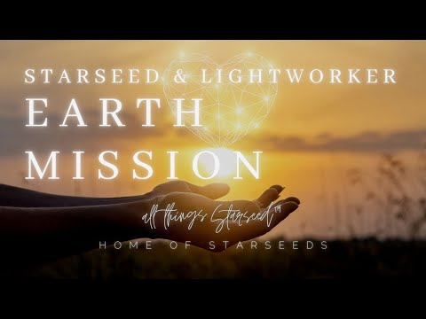 Starseed & Lightworkers Earth Mission - After Shock of the 6.10 Portal - MASSIVE Healing