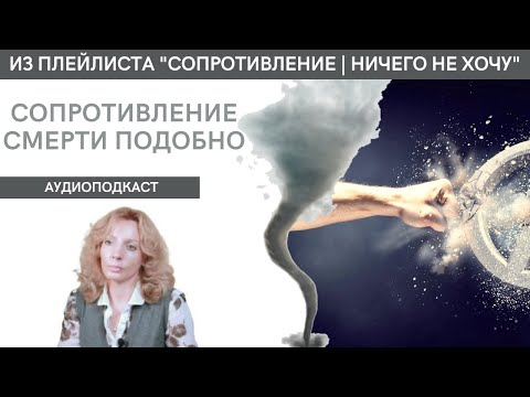 клуб секс знакомств в иркутске