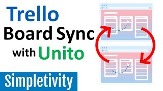 How to Sync Multiple Trello Boards with Unito