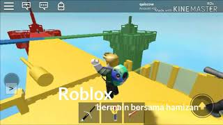 Just 7 years, 've died 2 times. Only in Roblox