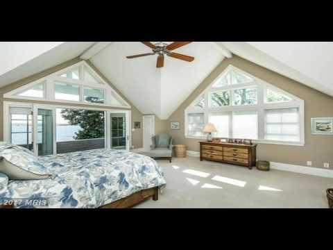 517 Lake Shore Dr  Pasadena MD 21122