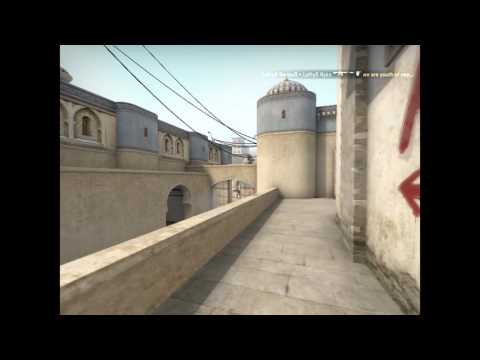 fragshow from august