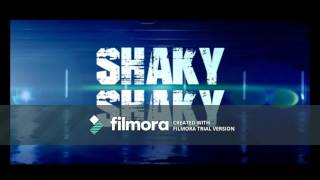 Daddy Yankee   Shaky Shaky Dj D Style Remix 100 BPM