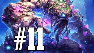 Hearthstone | Best Moments of the Week #11