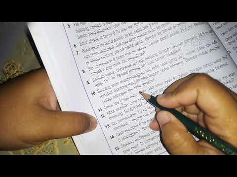 matematika-kelas-5:-penjelasan-cara-mengerjakan-soal-cerita-perkalian-dan-pembagian-pecahan