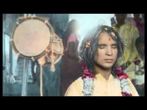 India Spiritual Journey 2018