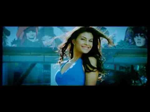 Jaane Kahan Se Aayi Hai * ExClusiVe* in HD