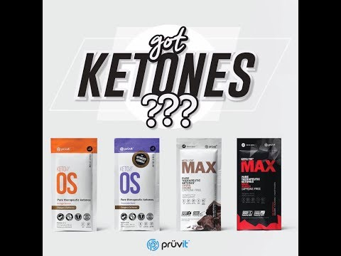 pruvit-keto-os-reviews-and-information