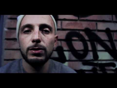 Rocco Hunt feat Ntò - Quante cose (prod.Nazo) [Street-Video]