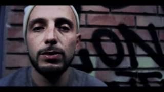 Смотреть клип Rocco Hunt Feat Ntò - Quante Cose