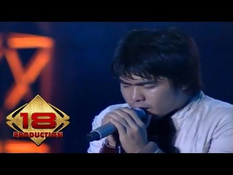 Samsons - Luluh (Live Konser Palembang 2007)