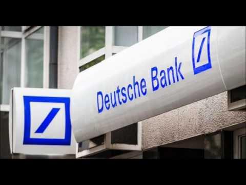 Deutsche Bank - sachlich, fundiert und moderiert 21987556