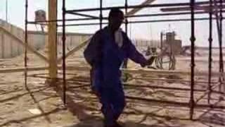 Haji Dance