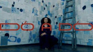 Dora Morelenbaum - Dó a dó (Clipe Oficial)