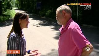 Susqueda es el municipio de España con mayor porcentaje de imputados - Espejo Público