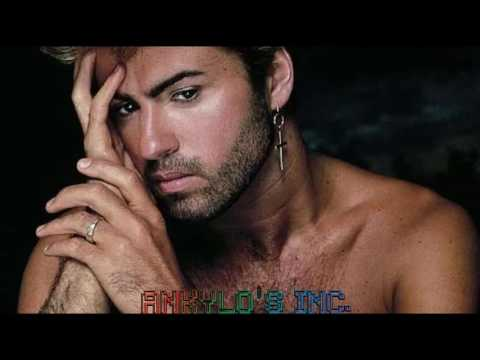 I knew you were waiting for me - George Michael & Aretha Franklin