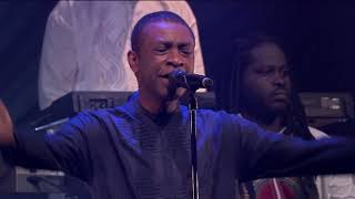 Download Youssou Ndour - SERIGNE FALLU -  BATACLAN 2017 MP3 song and Music Video