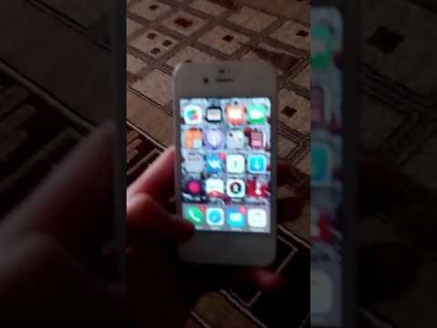 Iphone не отправляет смс