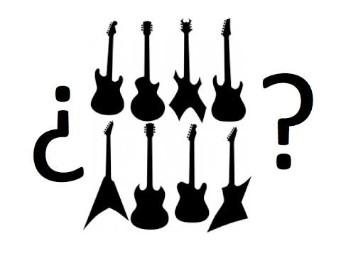 La mejor guitarra el ctrica para principiantes youtube - La mejor calefaccion electrica ...
