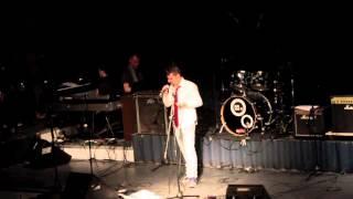 Officine Musicali 2013 - Il Canto Del Vento